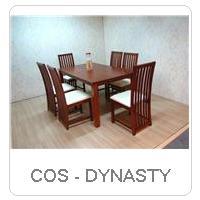 COS - DYNASTY